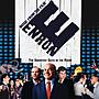 《絕版專賣》安隆風暴 / Enron : The Smartest Guys In The Room 電影原聲帶