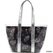 ♥JAPAN♥時尚手提包 手提袋aDK-2306XAW