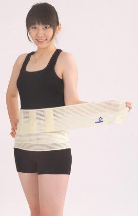 纏繞式體操輔助帶-長度360cm ( 真正台灣製造 )