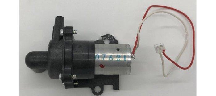 虎牌KE-A221/301 PVH PDE PDH PYH型號電熱水瓶馬達