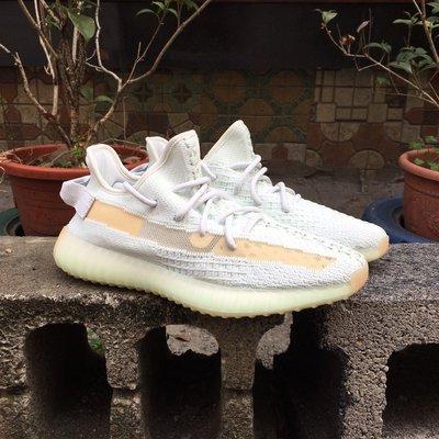 玉米潮流本舖 ADIDAS YEEZY BOOST 350 V2 EG7491 亞洲限定 肯爺 編織慢跑鞋
