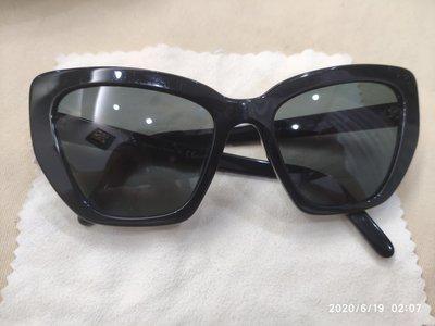 【保證真品&超低價】Prada 明星款 墨鏡