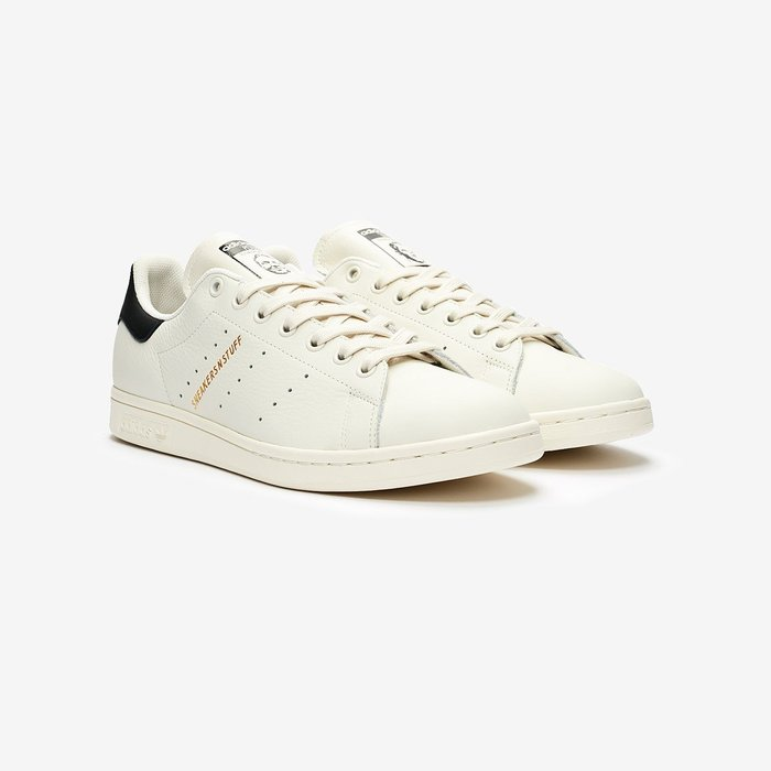 【紐約范特西】預購 adidas Stan Smith SNS 20th Anniversary FV7363 史密斯