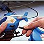 美國LITTLE TIKES My First Flyer helicopter 我的第一台直升機(預購)
