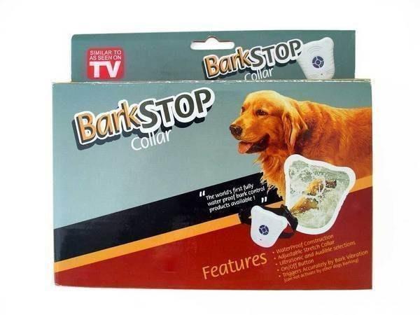 【3C生活家】狗不叫(止吠器)超聲波讓你的狗狗不亂吠 以後不怕鄰居投訴了