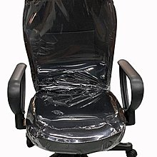 【宏品二手家具】庫存 二手家具 家電買賣EA630AB*全新黑網布OA辦公椅 電競椅* 洽談椅/等待椅/會議椅/電腦椅/