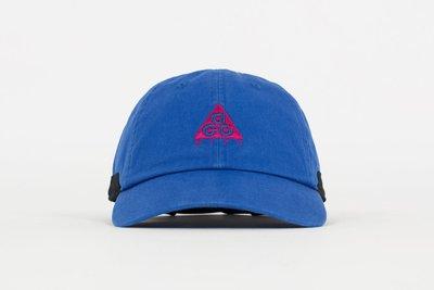 【Shopa】現貨 NIKE 2019 秋冬 ACG H86 Cap 經典 Logo 老帽 帽子 CT2390-480