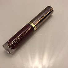 Urban Decay 唇彩Vice Liquid Lipstick-Delusional