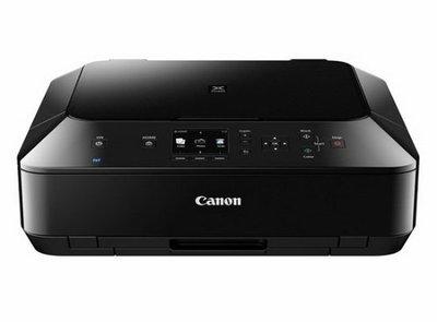 Canon PIXMA MG5470 雲端相片複合機 MG5370 MG7570 L800 L802 新北市