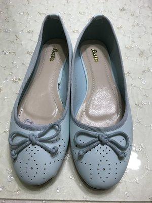 [點石成晶]  娃娃鞋 Bata 女鞋            camper