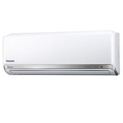 ☎【含標準安裝】Panasonic國際牌  PX系列冷暖變頻分離式冷氣(CS-PX28BA2/CU-PX28BHA2)