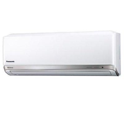 ☎【含標準安裝】Panasonic國際牌變頻冷暖 分離式冷氣CS-QX22FA2/CU-QX22FHA2