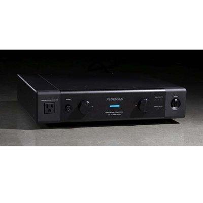 喜龍音響Furman Elite-15 PFi 高階家庭影用電源處理器 有效穩定電壓 防止突波 保護家中 高級電器/音響