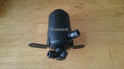 賓士 白黑干 乾燥瓶 W202 W203 W204 W124 W210 W211 W140 W220 W168 W163