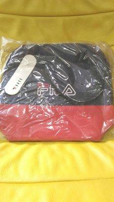 FILA 手提包 肩背包側背包