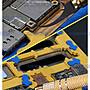 含稅 維修佬imax9 20合1 CPU主機板除膠刀 清除邊框膠 拆IC晶片刀片 #KJ403