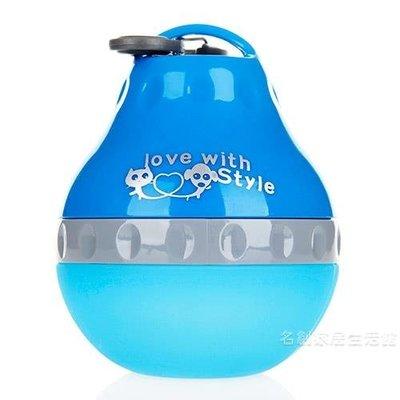 寵物外出水壺狗狗隨行喂水喝水飲水器小狗便攜式水瓶泰迪出門水杯