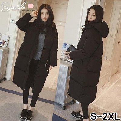【V9630】SMILE-好評風尚.冬...