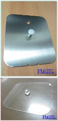 NAIL Panasonic 國際牌 小P 105T 全自動製麵包機SD-BM105T 不鏽鋼蓋 /壓克力蓋兩個一組