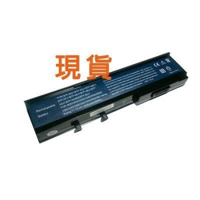 全新 ACER TravelMate 6292 6293 6452 6492 6492G 6493 6593G 電池