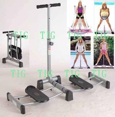 1 TIG系列-LEG BODY /美腿機/美腿雕塑機/有氧健身/臀部雕塑/另售 拉筋凳/健腹/啞鈴/仰臥板/