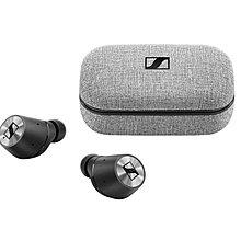現貨 Sennheiser Momentum 真無線藍牙耳機 True Wireless In-Ear Headphones 水貨