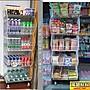 免運 9折食品貨架超市斜口籃便利店玩具飲料...