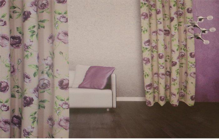 (巧巧窗簾)訂製窗簾、 窗簾布、拉門、 百葉窗、木織簾、羅馬簾、防火捲簾、直立百葉、花沙、各式歐式造型、門簾、桌巾、傢飾
