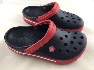 全館特惠 crocs 卡駱班2.5代 沙灘鞋 男女中性涼鞋 卡洛馳洞洞鞋 情侶休閒涼拖鞋 透氣防滑