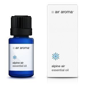Air Aroma Essential oils 豪華天然香氛純植物精油,每款100ml,提供九款選配。