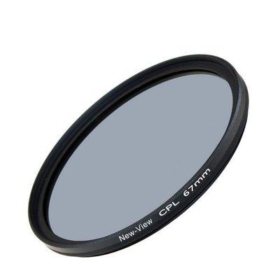 *╮小美 新境界 72mmCPL偏光鏡18-200 24-120 24-85 D7200 D750 D810 D800
