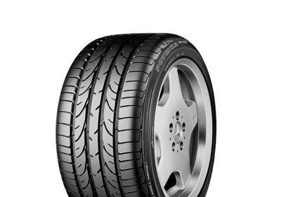三重 國道旁 ~佳林輪胎~ 普利司通 RE050A 245/40/19 完工 4條送3D定位 非 SC6 F1A3