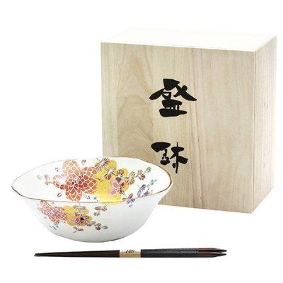 ~ 和藍~シノワ碗筷組  美濃燒   日式 無毒 瓷器 生日 結婚 送禮 工藝 收藏品 2
