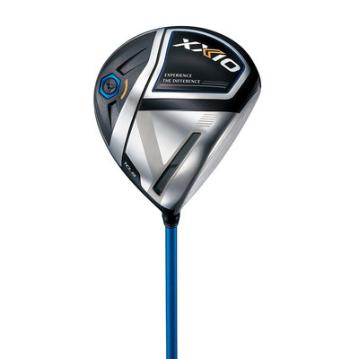 Sarah~ xxio/xx10高爾夫球桿全套男士套桿GOLF用品年新款MP1100套裝