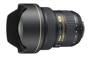 Nikon AF-S 14-24mm 鏡頭 晶豪泰3C 專業攝影 平輸