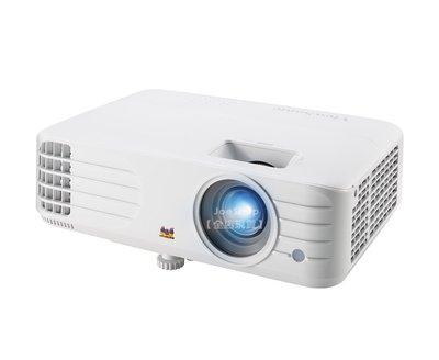 PG706HD ViewSonic 1080p 商用投影機 4000流明 原廠保固3年