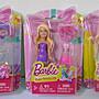 *雜貨部門*芭比 娃娃 Barbie 迷你生日芭比甜心 1-6月 6款特價721元