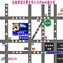造韻樂器音響- JU-MUSIC - KAWAI CA-79 河合鋼琴 數位鋼琴 電鋼琴 玫瑰木 CA79 公司貨