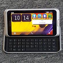 Nokia E7二手九成新,100%功能正常包一機一充1
