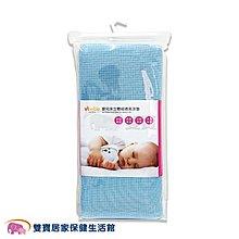 Vibebe 嬰兒床透氣涼墊 立體嬰兒透氣床墊 排汗 柔軟舒適 嬰兒床墊