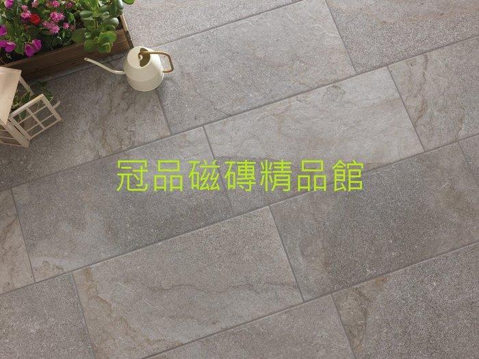 ◎冠品磁磚精品館◎義大利精品 希羅崗石石英磚(共三色)-20X20及20X40 CM