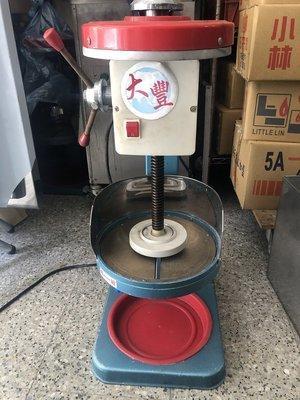 【順利不鏽鋼餐飲】剉冰機 各種車台訂做(滷味攤, 雞排攤, 玉米攤, 飲料攤)