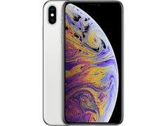 圓點行動通訊Apple iPhone XS MAX 512G 灰色/金色/銀色另備三星.Sony.htc手機配件全面8折