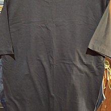 全新。上個世紀英國MUTE唱片公司,廠牌宣傳T恤,公關物,非市面商品~XLARGE,L可穿,100%純棉