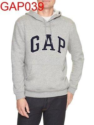 【西寧鹿】GAP 男生 帽T 外套 絕對真貨 美國帶回 可面交 GAP039