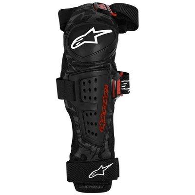 護膝 alpinestars Moab Knee Protector combines 護具 加長 exclusive MotoGP
