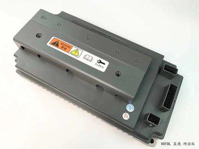 新款VOTOL EM150 72490 藍德控制器 Ebike 電動車 全順電機豫瑪電機 電動自行車Electric locomotive controller