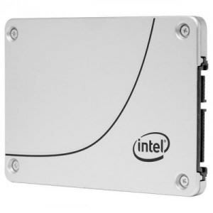 含發票Intel SSD DC S4500 960G 2.5 吋 SATA 6Gb/s SSDSC2KB960G701