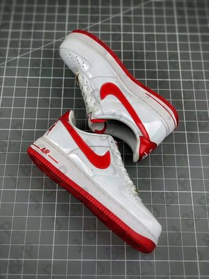 NIKE Air Force 1 Rude Awakening 怒吼天尊