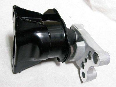 正廠 HONDA CRV 07 引擎腳 (左前) 其它前保桿,後保桿,水箱罩,下巴,支架,固定座 歡迎詢問